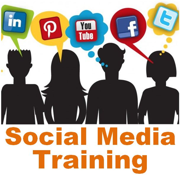 social-media-formacion